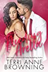 Needing Arella (Rockers' Legacy Book 6)