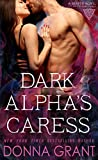 Dark Alpha's Caress (Reaper #10)