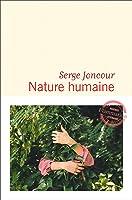 Nature humaine (Littérature française)