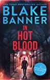 In Hot Blood (Dead Cold Mystery #25)
