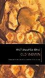 Old Women by Mahasweta Devi