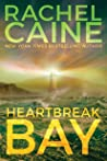 Heartbreak Bay (Stillhouse Lake #5)