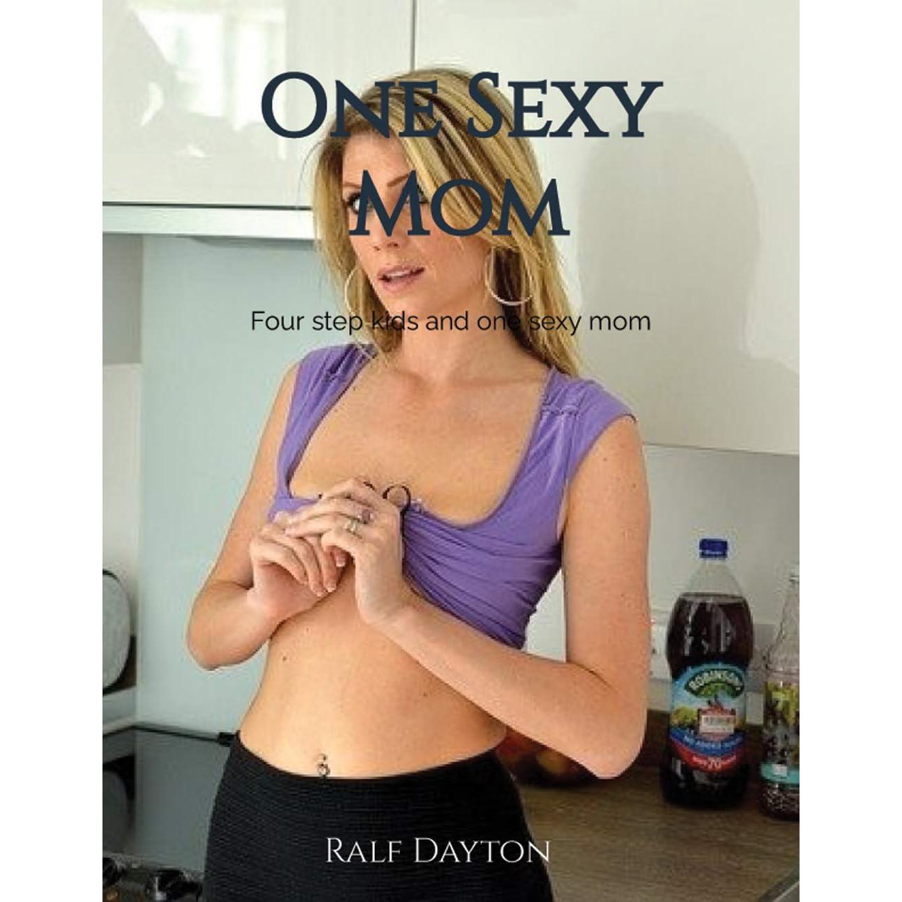 Mom sexy Best Sex