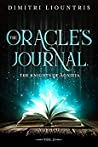 The Knights of Agnitia (The Oracle's Journal #2)