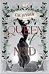 Queen of Nod (The Balance, #2)