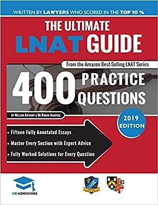 Lnat essay help
