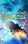 Fearless (Fiction Without Frontiers)
