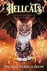 Hellcats Anthology
