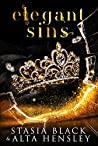 Elegant Sins