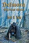 Delmora The Lost Quest