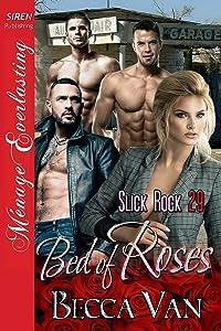 Bed of Roses [Slick Rock 29]