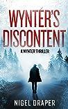 Wynter's Disconte...