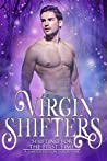Virgin Shifters: ...