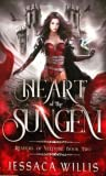 Heart of the Sungem (Reapers of Veltuur, #2)