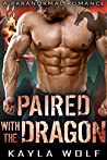 Paired with the Dragon (Dragon Valley #10)