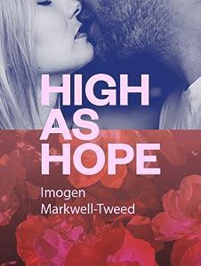 High As Hope