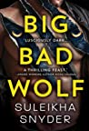 Big Bad Wolf (Third Shift #1)