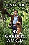 My Garden World: ...