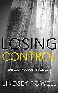 Losing Control (Control, #1)