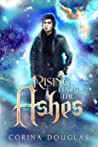 Rising from the Ashes (Daughter of Winter, Book 0)