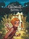The Grémillet Sisters - Volume 1 - Sarah's Dream by Giovanni Di Gregorio
