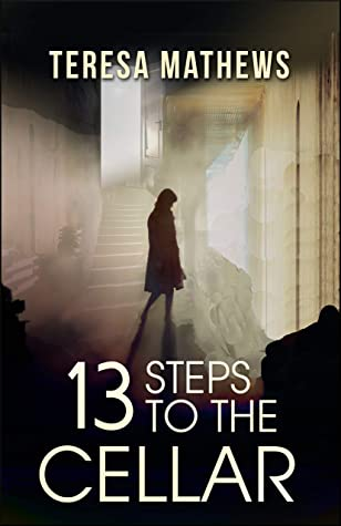 13 Steps to the Cellar