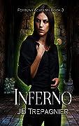 Inferno (Fortuna Academy, #3)