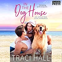 In the Dog House (Appletree Cove, #1)