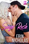 Sugar Rush (Hot Cakes #0.5)