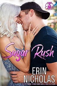Sugar Rush (Hot Cakes #0.5)