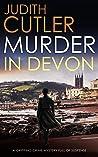 Murder in Devon