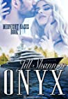 Onyx: A BDSM Cruise Romance (Midnight Oasis Book 1)