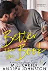Better than the Book (Charitable Endeavors #4)