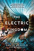 The Electric Kingdom