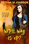 Witch Way Is Up?