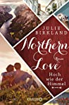 Hoch wie der Himmel (Northern Love, #1)