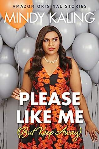 Please Like Me [But Keep Away]