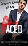 Aced: A Charity Anthology