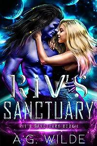 Riv's Sanctuary
