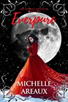 Everpure (The Shifter Chronicles Book 2)