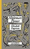 Nightmare Flower (Monster, She Wrote Book 1)