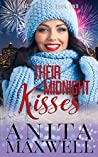 Their Midnight Kisses (Kiss & Tell, #2)