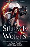 Silence of the Wolves (Call of the Wolf, #0,5)