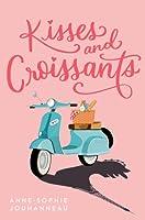 Kisses & Croissants