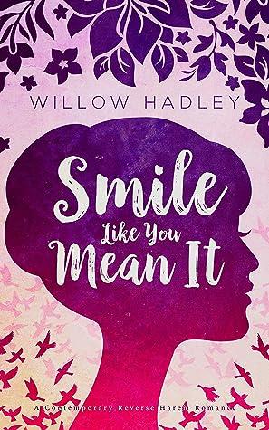 Smile Like You Mean It (Charlotte Reynolds, #1)