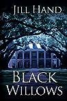Black Willows (Trapnell Thriller)