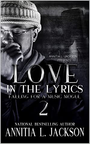 Love in The Lyrics 2: Falling For A Music Mogul