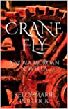 Crane Fly (The Chronicles of Nova Morgan #2.5)