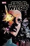 Star Wars (2020-) #8