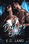 A Demon's Soul (Dark Lullabies, #3)